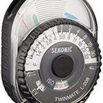 Sekonic-L-208-Twinmate-Esposimetro--150x150 Come fare foto quasi perfette: le basi dell'esposizione