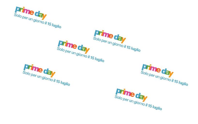 Che cos'è il Prime Day Amazon