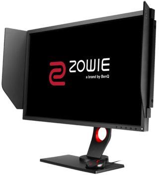 1467349735-e1538574460484-320x351 BenQ ZOWIE XL2735 Il miglior monitor da Gaming