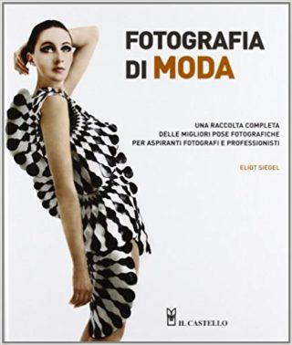 Fotografia-di-moda-320x378 I migliori 10 LIBRI di Fotografia, la lista completa