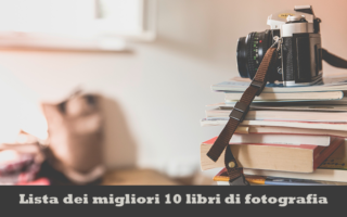 I-migliori-10-LIBRI-di-Fotografia-la-lista-completa-320x200 DJI Ronin-SC Gimbal, tutti i dettagli dello Stabilizzatore portatile per Mirrorless