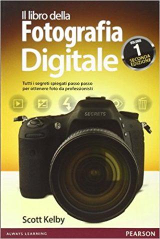Il-libro-della-fotografia-digitale-320x478 I migliori 10 LIBRI di Fotografia, la lista completa