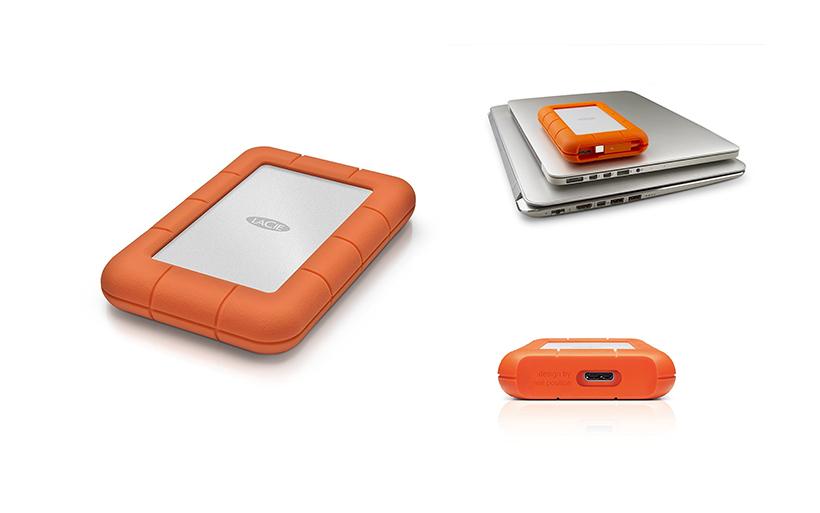 L'Hard disk migliore per proteggere i tuoi dati