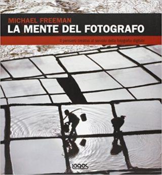 La-mente-del-fotografo-320x347 I migliori 10 LIBRI di Fotografia, la lista completa