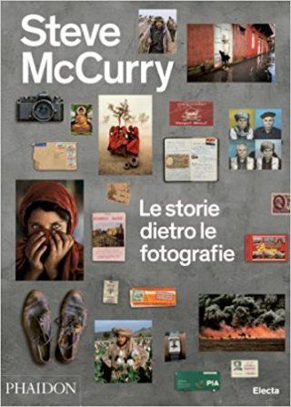 Le-storie-dietro-le-fotografie-Copertina-rigida-10-set-2013-320x447 I migliori 10 LIBRI di Fotografia, la lista completa