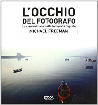 Locchio-del-fotografo-320x344 I migliori 10 LIBRI di Fotografia, la lista completa
