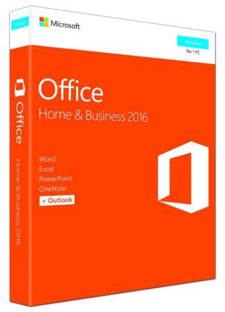 Microsoft-Office-2016-320x443 Problema lingua Outlook 2007 - Guida