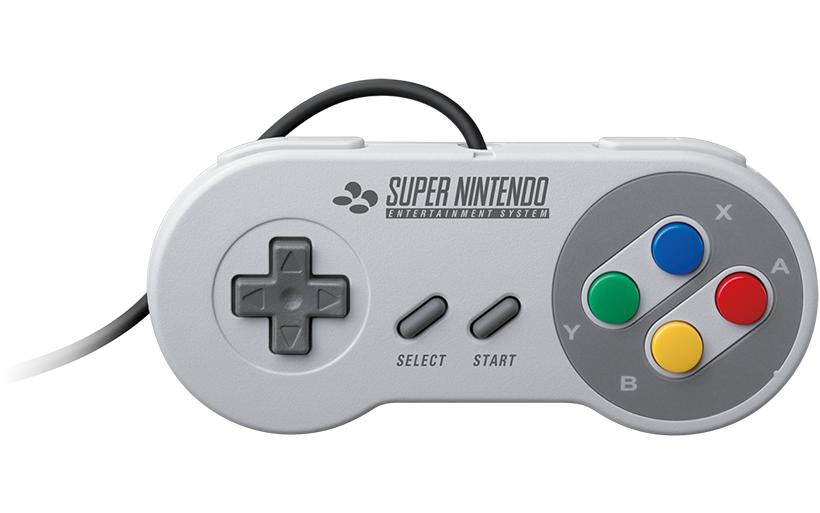 Nintendo Classic Mini, produzione anche nel 2018