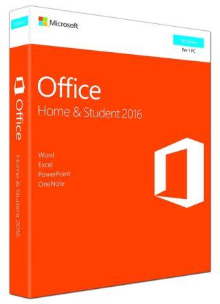 Office-2016-320x443 Problema lingua Outlook 2007 - Guida