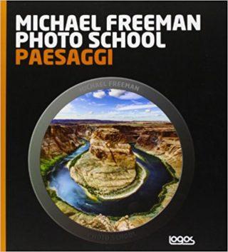 Photo-school.-Paesaggi-320x353 I migliori 10 LIBRI di Fotografia, la lista completa