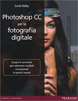 Photoshop-CC-per-la-fotografia-digitale-320x414 I migliori 10 LIBRI di Fotografia, la lista completa