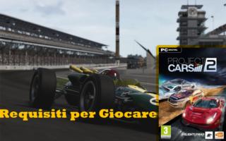 Project-Cars-2-per-PC-requisiti-hardware-per-giocare-320x200 I 3 Giochi più venduti per PC - Settembre 2017