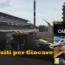 Project Cars 2 per PC, requisiti hardware per giocare