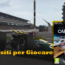 Project Cars 2 per PC, requisiti hardware per giocare