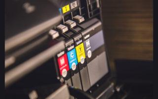 Stampanti-per-Casa-Uffico-e-Foto-320x200 DJI Ronin-SC Gimbal, tutti i dettagli dello Stabilizzatore portatile per Mirrorless