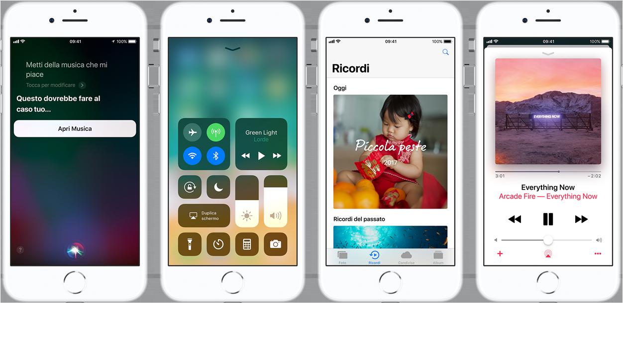 iphne-8-1 Apple presenta iPhone 8, iPhone 8 Plus