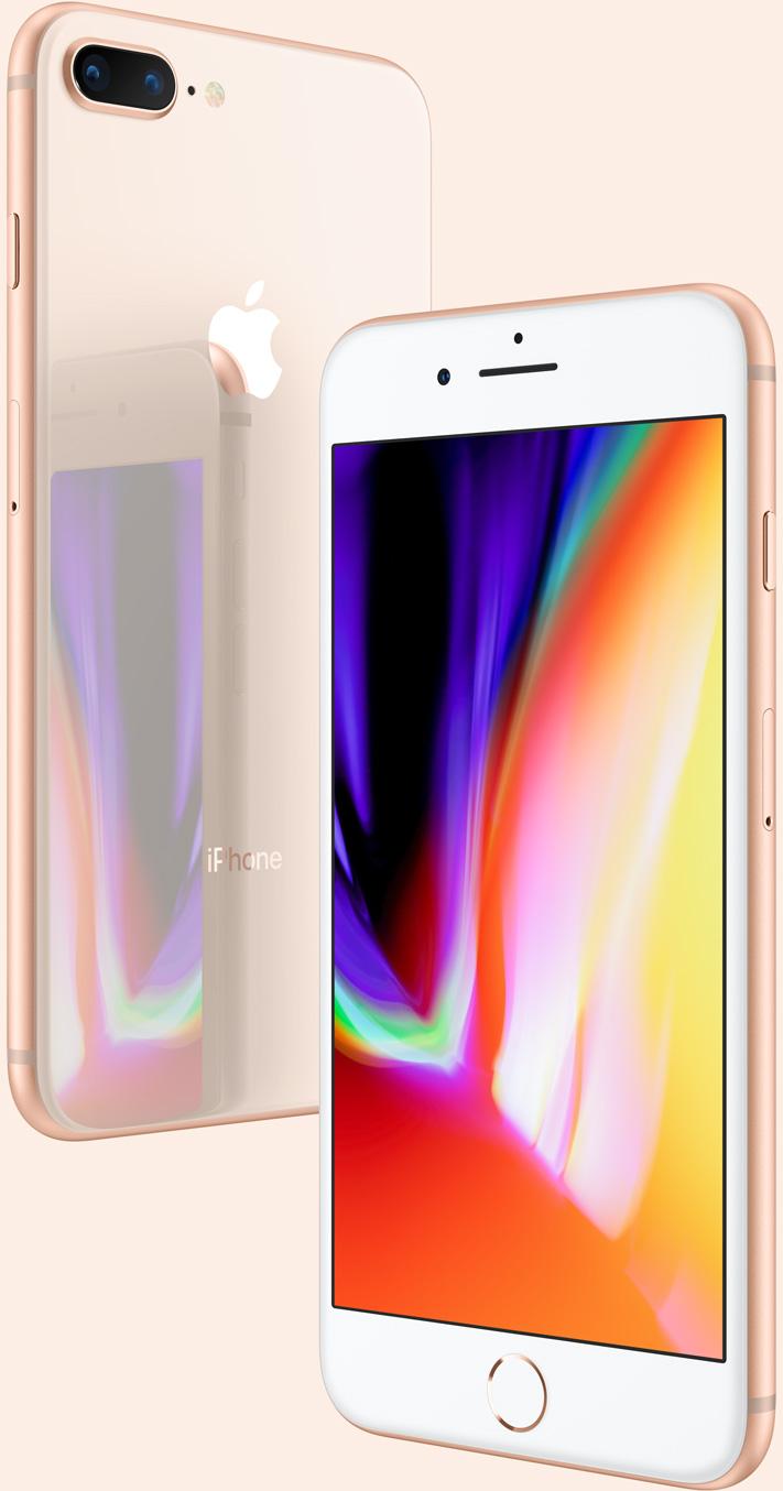 iphne-8-2 Apple presenta iPhone 8, iPhone 8 Plus