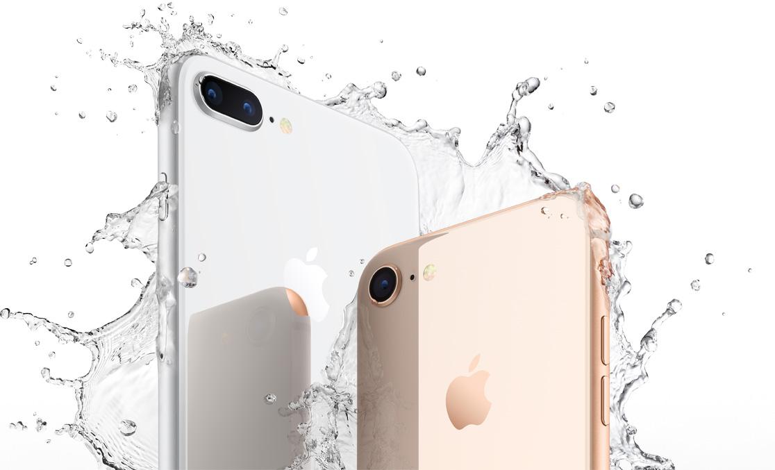 iphne-8-4 Apple presenta iPhone 8, iPhone 8 Plus