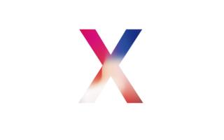 iphone-x-la-rivoluzione-320x200 iPhone 11, iPhone 11 Pro e iPhone 11 Pro Max, la nuova era firmata Apple