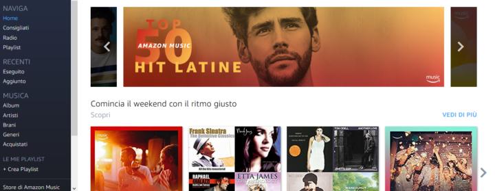 musica-illimitata-720x279 Perché scegliere Amazon Prime! Tutti i benefici del servizio
