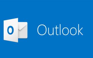 Problema lingua Outlook 2007 – Guida