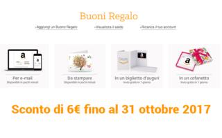 Come-ricevere-un-buono-Amazon-di-6€-entro-il-31-ottobre-2017-320x200 Codice sconto Trapano Tacklife, 28.99€ con Kit Accessori incluso
