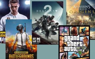I-5-Giochi-più-venduti-per-PC-Ottobre-2017-320x200 I 3 Giochi più venduti per PC - Settembre 2017