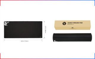 Recensione-Mouse-Gaming-Pad-della-AUKEY-320x200 Guida all'uso di cavi VGA, DVI, HDMI e Displayport