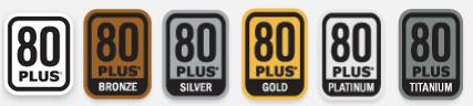bollini-80-plus Come scegliere l'alimentatore giusto del PC