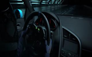 recensione-logitech-g29-320x200 Project Cars 2 per PC, requisiti hardware per giocare