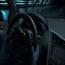 Recensione completa del Logitech G29 per PC, PS3 e PS4