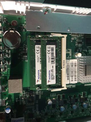 Come-sostituire-la-ram-al-Qnap-serie-TS-10_compressed-320x427 Come sostituire la ram al Qnap serie TS