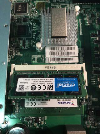 Come-sostituire-la-ram-al-Qnap-serie-TS-11_compressed-320x427 Come sostituire la ram al Qnap serie TS