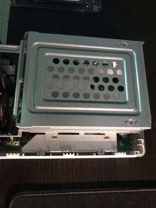 Come-sostituire-la-ram-al-Qnap-serie-TS-6_compressed-320x427 Come sostituire la ram al Qnap serie TS