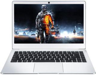 JUMPER-EZbook-3L-Pro-e1530269705776-320x251 Coupon Jumper Ezbook 3 Pro