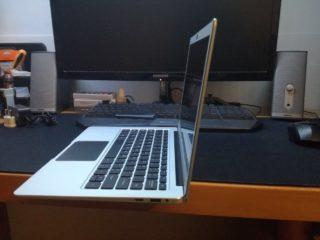 Jumper-EZBook-3-Pro-6-320x240 Recensione notebook Jumper Ezbook 3 PRO