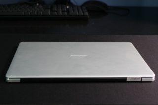 dimensioni-jumper-ezbook-pro-3-2-1-320x213 Recensione notebook Jumper Ezbook 3 PRO