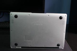 jumper-exbook-pro-3-retro-1-320x213 Recensione notebook Jumper Ezbook 3 PRO