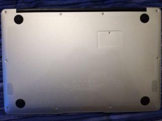 jumper-ezbook-dimensioni-2-e1538983811762-320x240 Recensione notebook Jumper Ezbook 3 PRO
