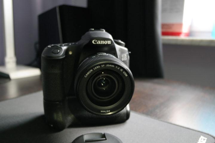 obiettivo-Canon-EF-35mm-f2-IS-USM-2-720x480 Recensione obiettivo Canon EF 35mm f/2 IS USM