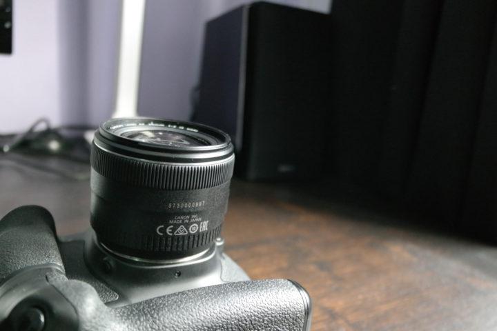 obiettivo-Canon-EF-35mm-f2-IS-USM-3-720x480 Recensione obiettivo Canon EF 35mm f/2 IS USM