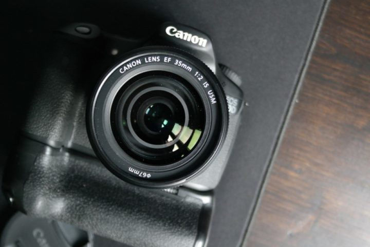 obiettivo-Canon-EF-35mm-f2-IS-USM-4-720x481 Recensione obiettivo Canon EF 35mm f/2 IS USM