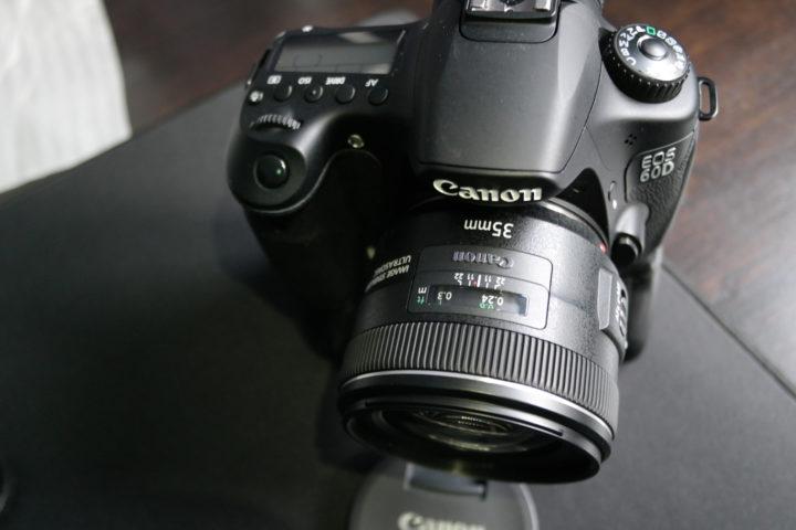 obiettivo-Canon-EF-35mm-f2-IS-USM-6-720x480 Recensione obiettivo Canon EF 35mm f/2 IS USM