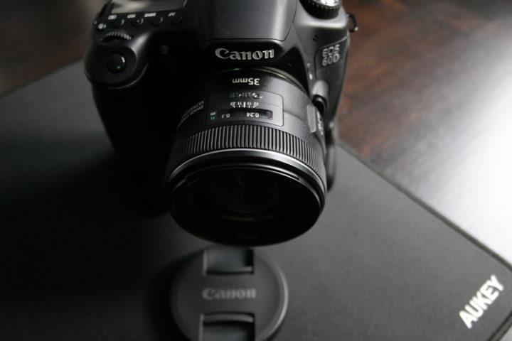 obiettivo-Canon-EF-35mm-f2-IS-USM-7-720x480 Recensione obiettivo Canon EF 35mm f/2 IS USM
