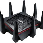 Asus-RT-AC5300-150x150 Router Asus al miglior prezzo su Gearbest!