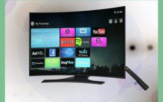 Le migliori 10 TV e la guida su quale comprare