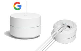 Scheda-tecnica-Google-Wifi-router-wifi-fino-a-1.2-Gbps-di-ultima-generazione-320x200 7 trucchi per ottimizzare la propria rete lan/wifi