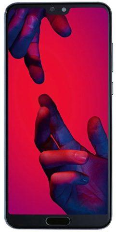 huawwei-P20-pro-e1527858483221-241x480 I migliori smartphone Android del 2018 da comprare