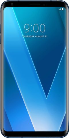 lg-V30-240x480 I migliori smartphone Android del 2018 da comprare