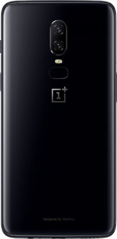 oneplus-6-Mirror-Black_compressed-236x480 Coupon OnePlus 6, 8 GB di RAM 128 GB di ROM
